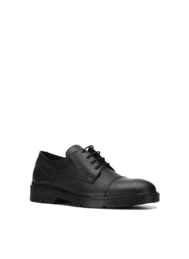 Arony Sneakers Siyah